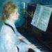 Η Ψυχολογία του Άγχους της Μουσικής Επίδοσης (Music Performance Anxiety)